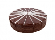 Online Cake Delivery Ludhiana