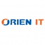 Orien IT - The best Oracle and Hadoop training institute in Hyderabad
