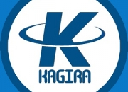 Piping Course For Kagira Drawing Solution In OMR.