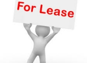 East facing, 2BHK houses available for lease located at Vijayanagar