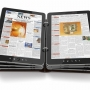 Print2eforms - Document Management and Ebook Publishing Services Company