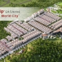 Villas in Mahindra city | Villas in Chengalpattu