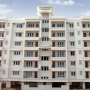 2 BHK and 3 BHK apartments are available for purchase-7411489620