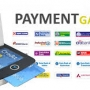 Payment gateway for tech support. Call +91-9212222208