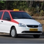 Bcabs.... Ride ...Easy......Taxi Srevice