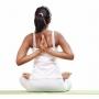 Best Yoga Teachers training, Corporate Training Banjarahills Hyderabad