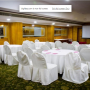 Banquet Hall in Chennai for Birthday Party..................