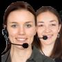Call Center in delhi   Call Centre in Noida   Call Center Solution