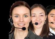 Call Center in delhi | Call Centre in Noida | Call Center Solution