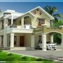 GET NEW CONSTRECTED YOUR DREAM HOUSE AT BOISAR AT AFFORDABLE RATE AND PROPER PAPER WORK.