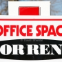 Ground and 1st floor space for rent at Lavelle Road for commercial purpose-9035072718