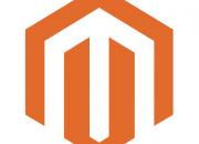 Magento ecommerce development gurgaon