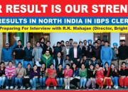 Best IBPS/SSC Coaching Center In Mohali