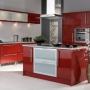 Modern kitchen, Kitchen Accessories,Modular kitchen manufacturer in delhi