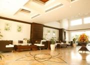 Wedding destination Gurgaon
