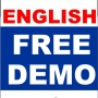 IELTS AND SPOKEN ENGLISH PROGRAMMES