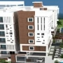 2 BHK and 3 BHK apartments are available for sale located at Kr puram-9035072718