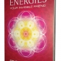 Energies Your Invisible Friend - Written By Dr. Puneet Chawla