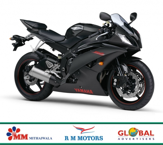 Pictures of Upcoming bikes in mumbai -  r m motors 2