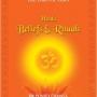 Hindu Beliefs and Rituals - Written By Dr. Puneet Chawla