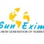 Sun Exim - Crumb Rubber Manufactures