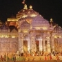 Golden Triangle Tours Package India