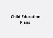 child education plans