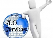 Get the SEO Plans of your choices and relish the ranking.