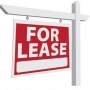 Ground and 1st floor space for rent at Lavelle Road ,contact at-7411489620