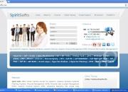 SAP BODS Online Training | SAP BODS Job Support