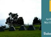 Camp Churwadhar | Buy Event Online Tickets
