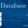 Database management System | Database Services