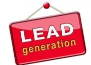Lead Generation companies in Delhi