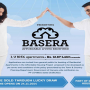 Supertech Launching Affordable Housing Scheme Sector-79 Gurgaon