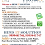 sms provider in delhi sms company in delhi bulk sms provider in delhi