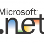 best .net training institute in noida