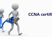 ccna training institute in noida