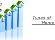 Loans available for properties worth one crore