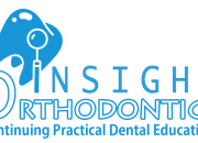 Orthodontics Training Certification
