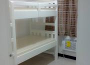 Condominium for rent fairview, quezon city, philippines