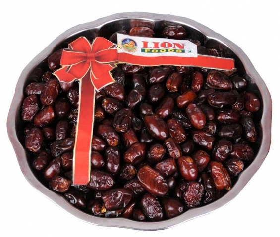 Buy dates online with affordable cost