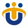 US Technosoft pvt Ltd