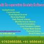Credit Co-operative Software in Sangli.