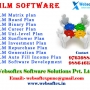 MLM Binary Plan Software, Matrix Plan Software in Sangli.