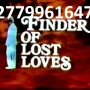 love spells today to help you and your partner connect and understand each+27799616474