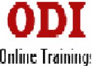Obiee online training hyderabad