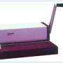 Quality Office equipments Binders   Laminators   shredders