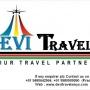 Cab Booking In Mysore 998090990  / 9480642564 Taxi Mysore