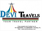 Mysore Travels Tours Packages 998090990  / 9480642564