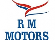 Motorbike Dealers in Mumbai Suburbs - R M Motors